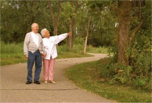 Mastering the art of aging well in Oak Park, River Forest, Forest Park, Berwyn, Elmwood Park, Chicago, Riverside, North Riverside, Cicero, Brookfield, Maywood, Melrose Park, Broadview, Lyons, Galewood, and River Grove