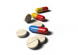 A seminar on medication management will be presented at the Oak Park Arms retirement community,