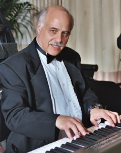 Pianist Bobby Schiff will pay tribute to Bill Evans as part of the Monday Night Concert Series at the Oak Park Arms retirement community.
